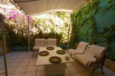 Apartment air conditioning in Arroyo de la miel area