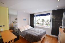 Apartment in Ca´n Pastilla