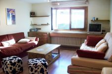 Apartment in Formigal at 2000 m from the ski slope
