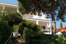 Apartment in Llança