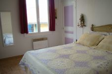 Apartment in Nice at 1000 m from the beach