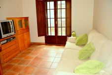 Apartment with parking in Tossa del mar