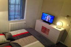 Apartment in Toulouse for 2 people with 1 bedroom