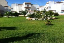 Apartment in Vera playa at 30 m from the beach