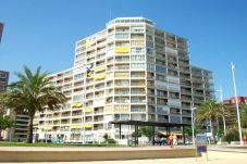 Apartment with 1 bedroom in Grao de Gandia