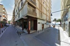 Apartment for 3 people in Lloret de Mar
