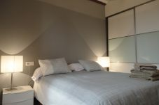 Apartment in Valencia / València for 6 people with 2 bedrooms